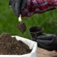 best potting mix for container gardening